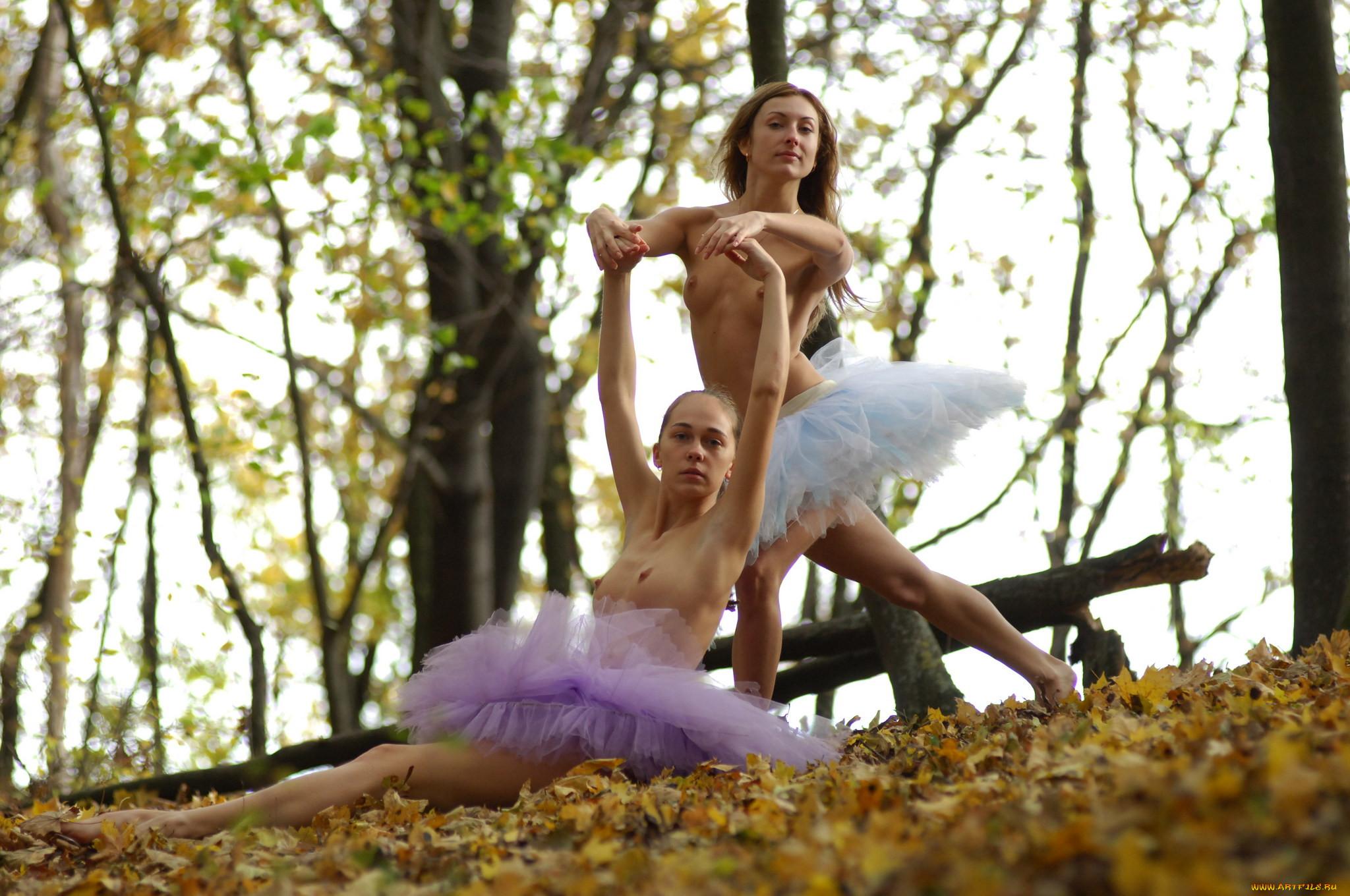 Обнажённые балерины (49 фото). Также смотрите разделы сайта порно